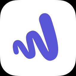 Jot app icon